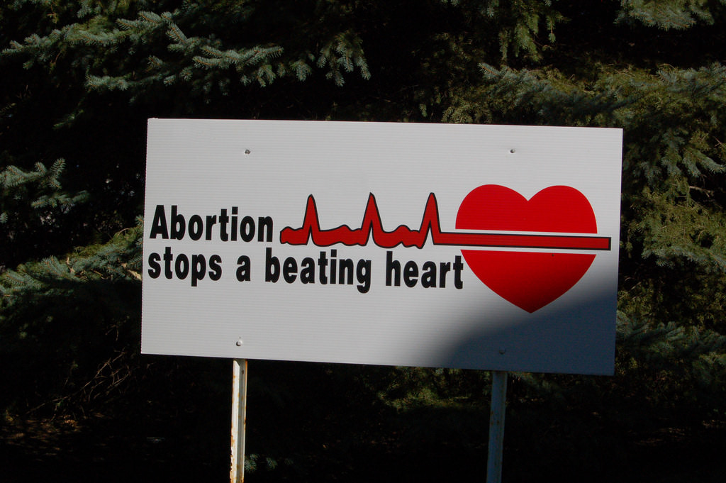 New Abortion Act to Deny Insurance for Abortions