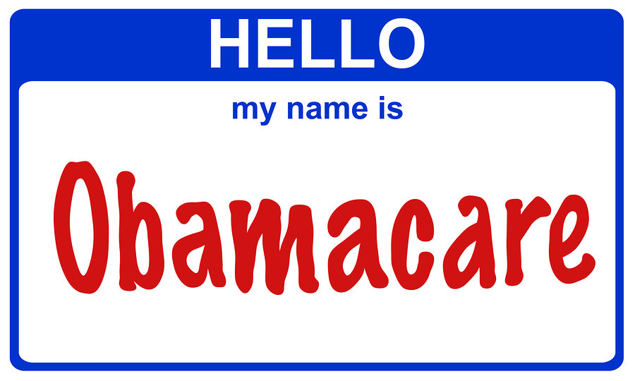 13-hello obama care-bigstock- SVLum