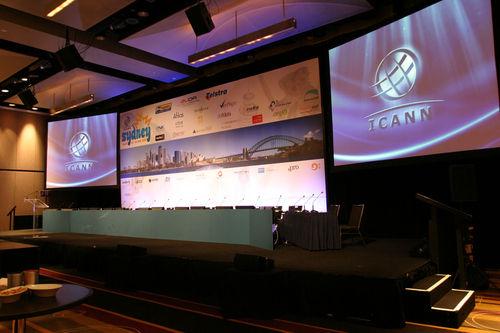 1-ICANN stage-flickr-icannphotos