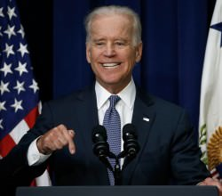 The 16 Reasons Joe Biden Will Lose