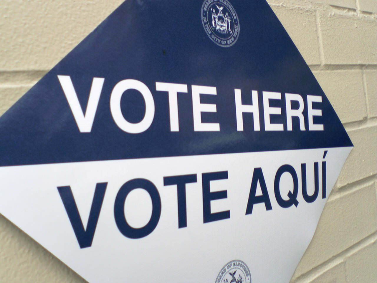 1.Will Swing Voters Make the Difference in the 2014 Midterm Elections?