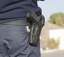 Concealed Carry Gun Laws and 'Justifiable Needs'