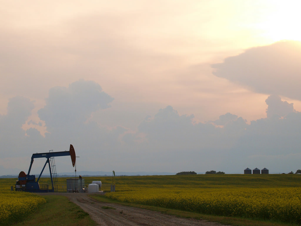 14 Crazy Ways Obama Wants to Regulate Methane