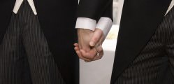 Murray Bill Will Increase Spouse Survivor Benefits For Same-sex marriages