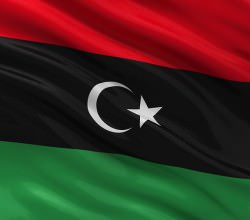 What Mistakes Did Obama Make in Libya?